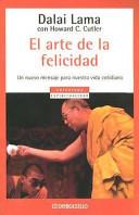 El Arte De La Felicidad / The Art of Happiness