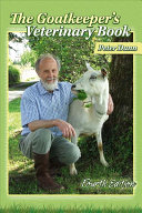 The Goatkeeper's Veterinary Book