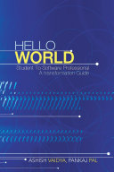 Hello World [Pdf/ePub] eBook