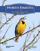 North Dakota Real Estate Open House Guest Book Book PDF