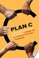 Plan C Book
