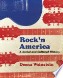 Rock N America