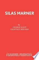 George Eliot's Silas Marner