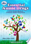 Essential Aussie Drugs