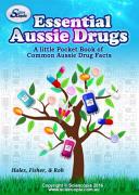 Cover of Essential Aussie Drugs