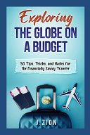 Exploring the Globe on a Budget