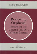 Reviewing Orpheus