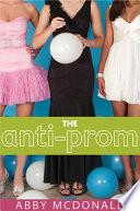 The Anti Prom