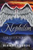 Pdf Nephilim