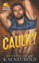 Caulky
