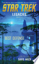 Legacies 2 Best Defense