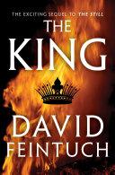 The King Pdf/ePub eBook