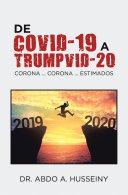 De Covid-19 a Trumpvid-20 Pdf
