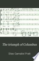 The Triumph of Columbus