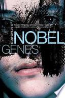Nobel Genes Book