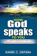 How God Speaks to You