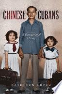 Chinese Cubans