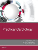 Pdf Practical Cardiology Telecharger