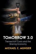 Tomorrow 3 0