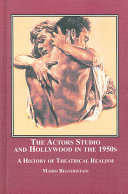 The Actors Studio and Hollywood in the 1950s