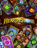 Hearthstone Card Back Journal