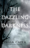 Pdf The Dazzling Darkness
