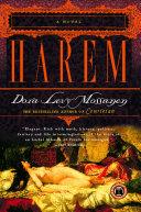 Harem Pdf/ePub eBook