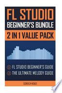 FL Studio Beginner's Bundle