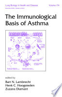 The Immunological Basis of Asthma