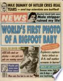 Oct 10, 1989