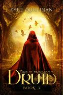 Druid [Pdf/ePub] eBook