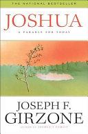 Pdf Joshua