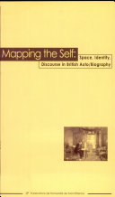 Mapping the Self
