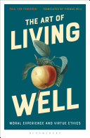 The Art of Living Well [Pdf/ePub] eBook