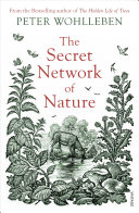 Pdf The Secret Network of Nature