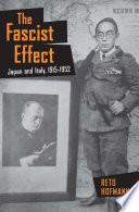The Fascist Effect