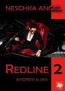 Redline 2 - Andrew & Jan