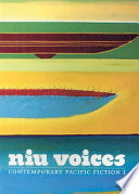 Niu Voices [Pdf/ePub] eBook