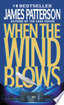When the Wind Blows image