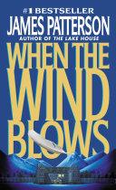When the Wind Blows Pdf/ePub eBook
