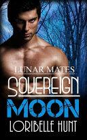 Sovereign Moon [Pdf/ePub] eBook