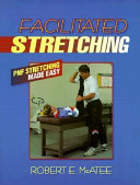 Facilitated Stretching Book