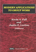 Pdf Modern Applications to Group Work