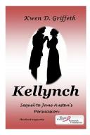 Kellynch