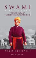 Pdf Swami Vivekananda Telecharger