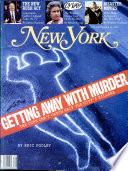Sep 28, 1992