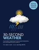 30 Second Weather