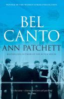 Bel Canto Pdf/ePub eBook