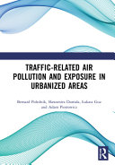 Traffic-Related Air Pollution and Exposure in Urbanized Areas