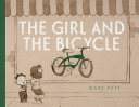 Pdf The Girl and the Bicycle